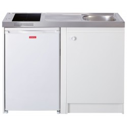 Cuisinette 100 Induction - 60CUI100DI116