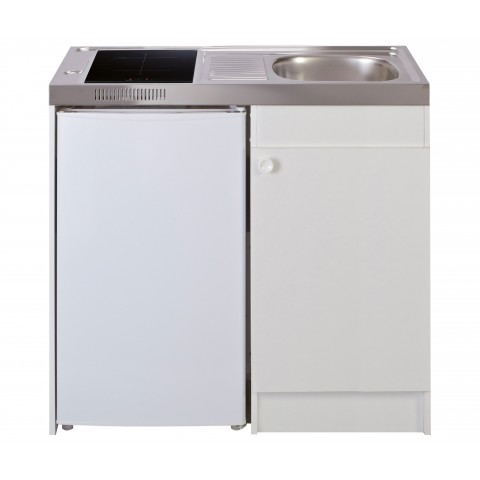Cuisinette 100 - Induction 50CUI120DI114