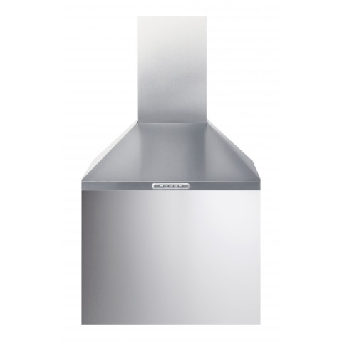 Cr dences nord inox for Credence inox 90 cm