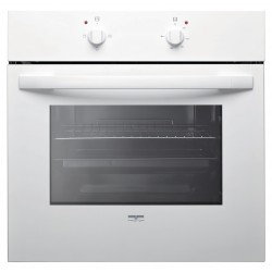 Fours nord inox - Four convection naturelle ...