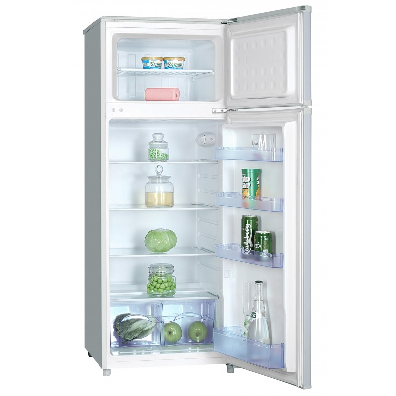 Frigo Table à Poser